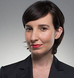 Jelena Prodanovic