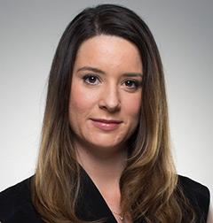 Lucinda Gunning