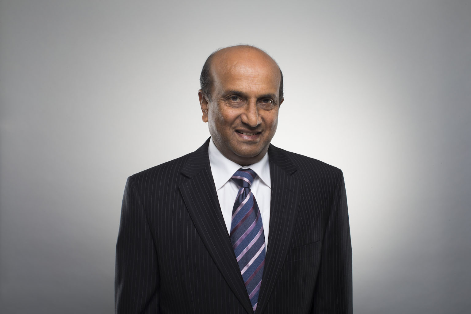 Carroll & O'Dea Lawyers congratulates partner Maithri Panagoda on being awarded Order of Australia in Queen's Birthday Honours