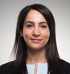 Sasha Khamas