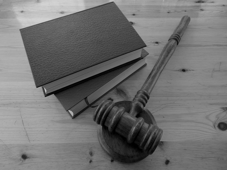 Judgment enforcement options