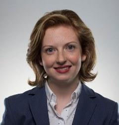 Merryn Lynch