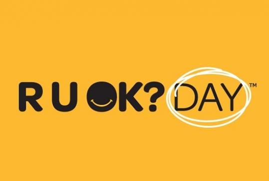 RUOK Day