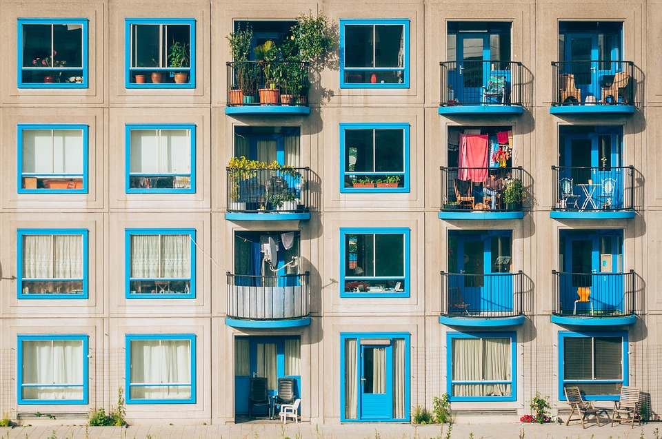 There's a hole in my … Building! Owners Corporations' Duty of Care to repair and maintain common property: the new paradigm shift in damages for breach of Statutory Duty