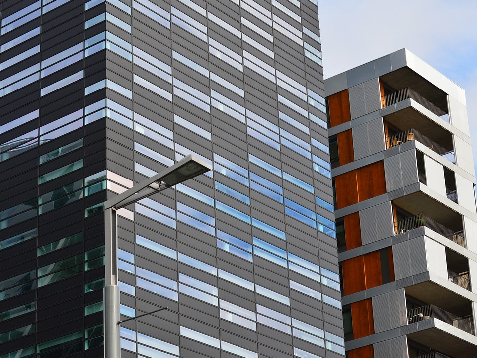 Strata Rejuvenation in NSW just got easier: renovate or detonate your Strata Building, Will owners cash in?