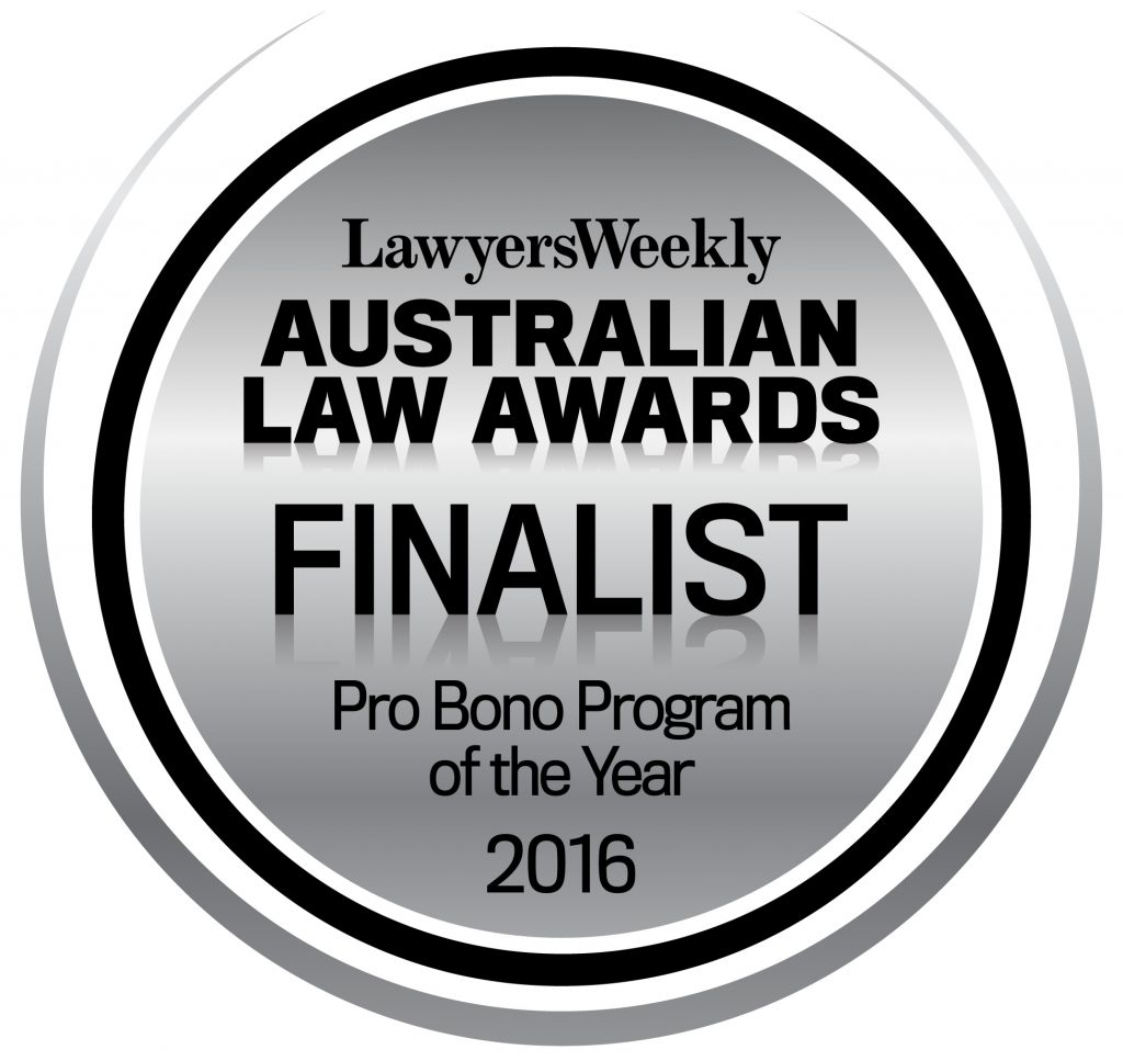 ALA_2016_FINALIST_SEALS_Pro Bono Program of the Year-01