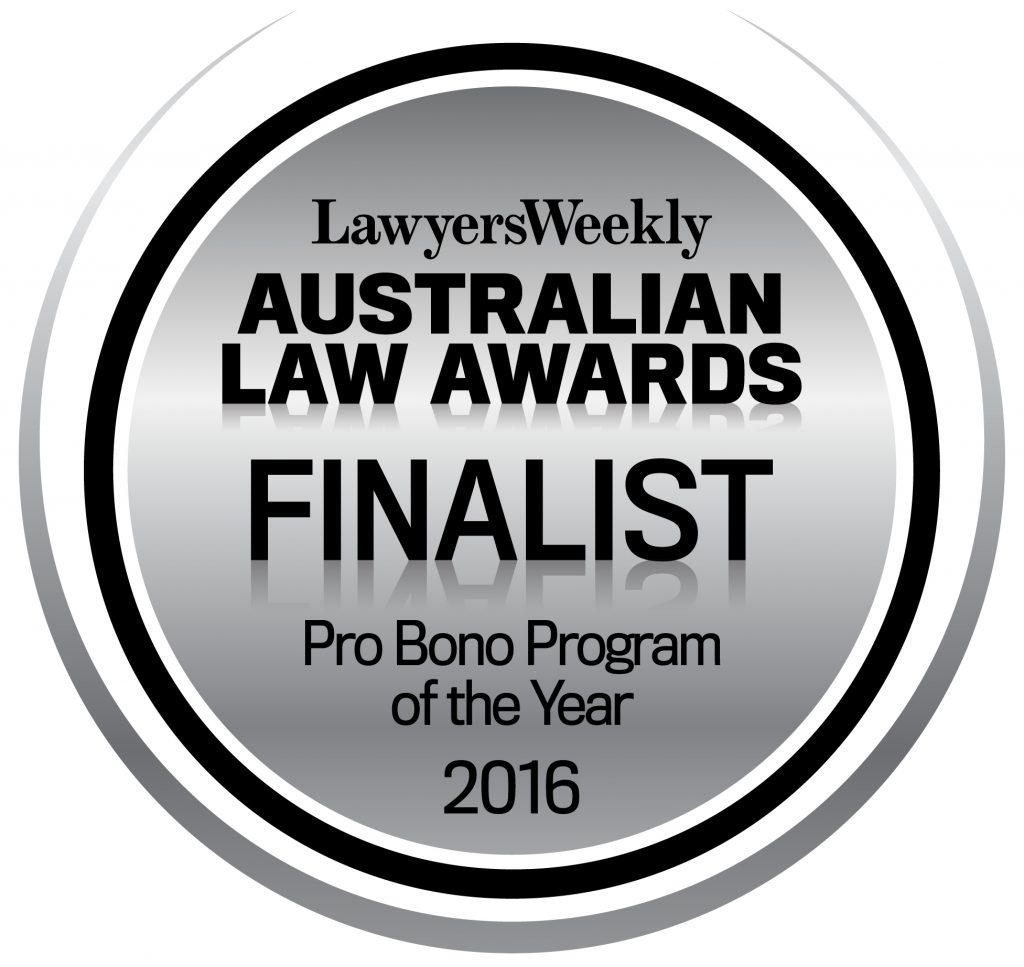ALA_2016_FINALIST_SEALS_Pro Bono Program of the Year-01