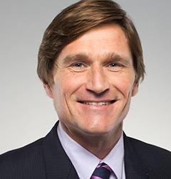 Adrian O'Dea