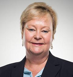 Barbara Livermore