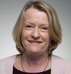 Barbara Townsden