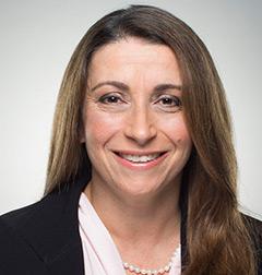 Patricia Monemvasitis