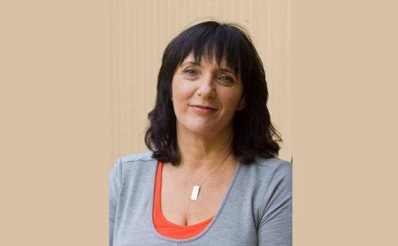 Dr. Cathy Kezelman - Copy