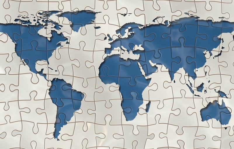 The introduction of International Wills in Australia and the persistent challenge of international estate planning