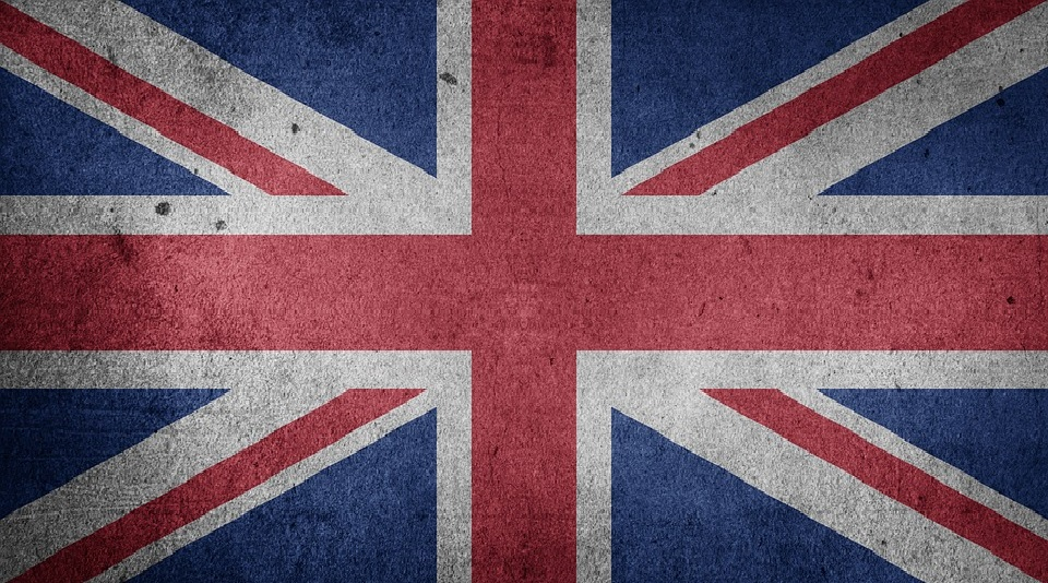 Impact of Brexit - An Australian Perspective