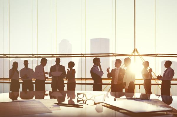 Tenant Company Administrations