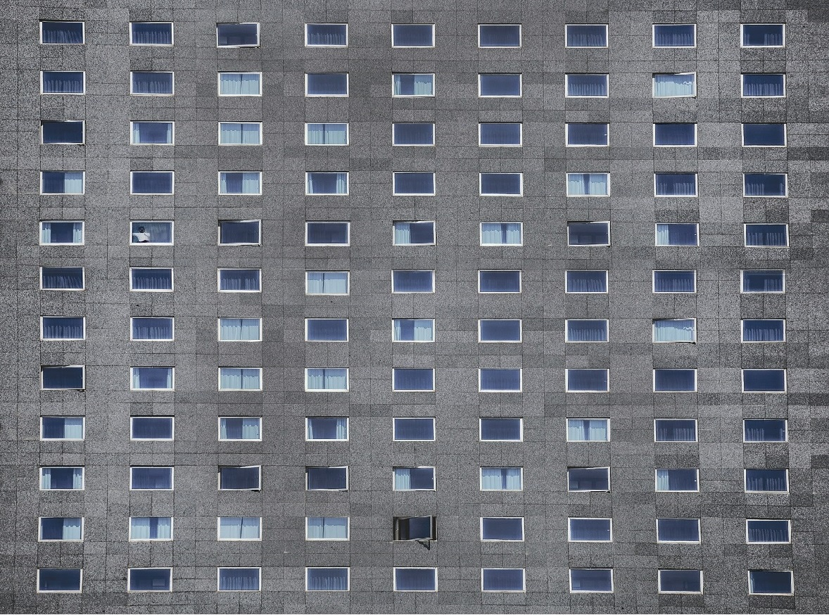 Gaps in NSW flammable cladding audit place even greater pressure on building owners and body corporations