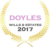 2017 Doyle's Guide to the Australian Legal Profession