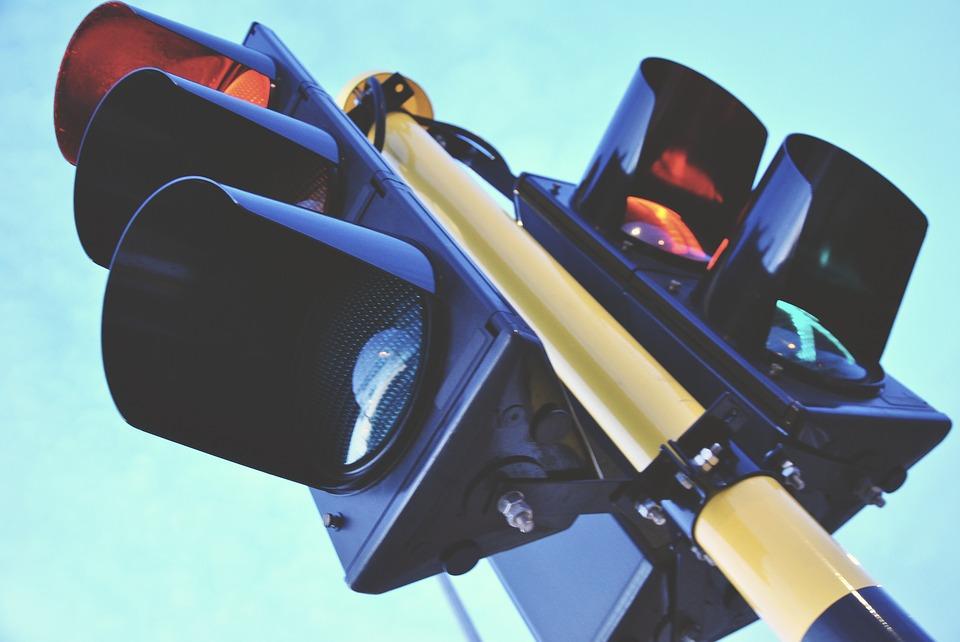 Traffic Law: FAQ's