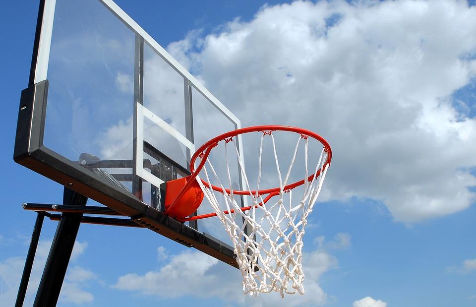 Carroll & O'Dea on the move with Basketball ACT