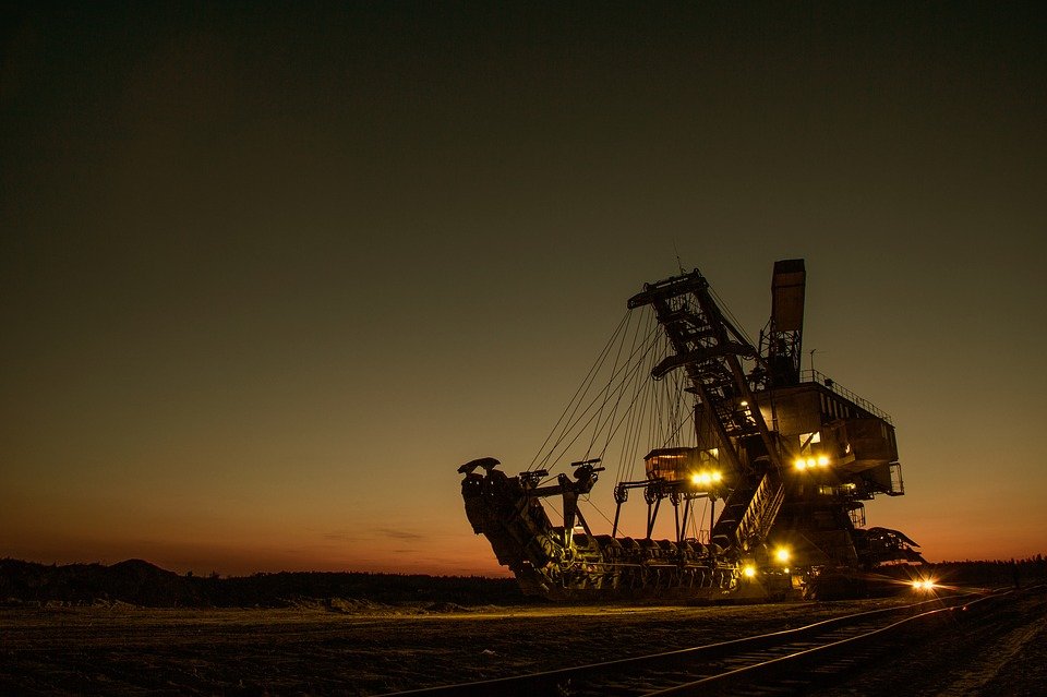 Landmark Workers Compensation decision recognises injury suffered in fatal heavy equipment accident
