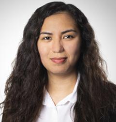 Cassandra Santos