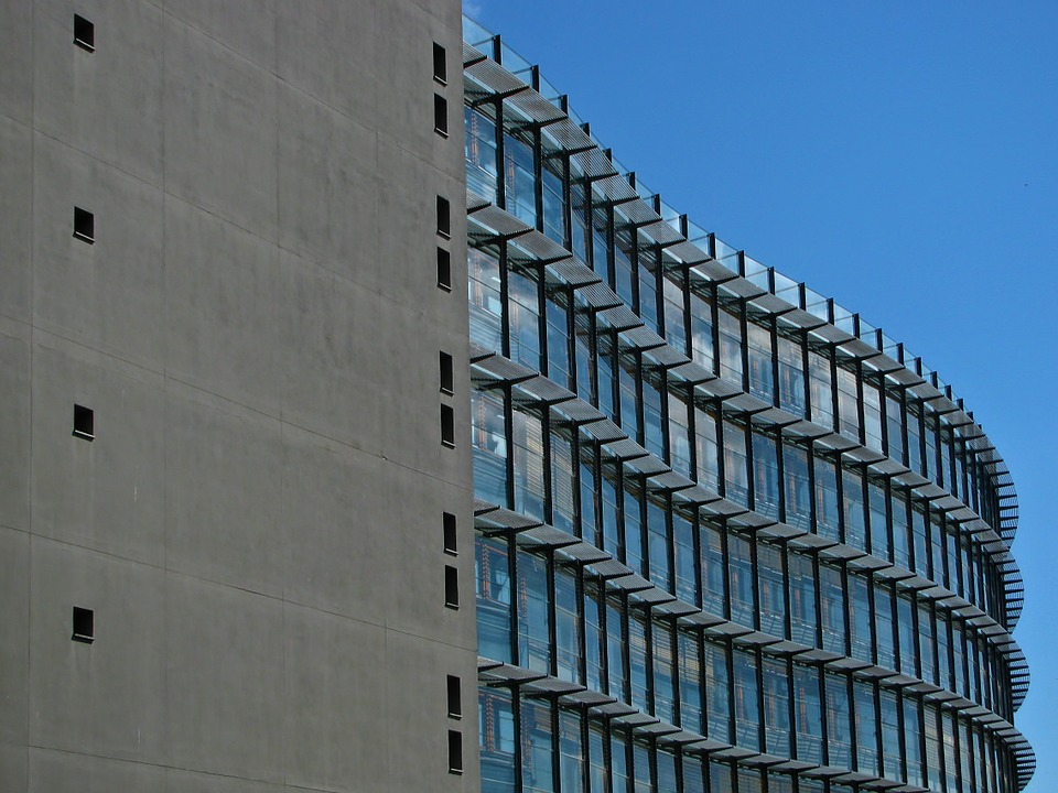 Deadline ticking for NSW building owners to act on flammable cladding to avoid fines and possible imprisonment