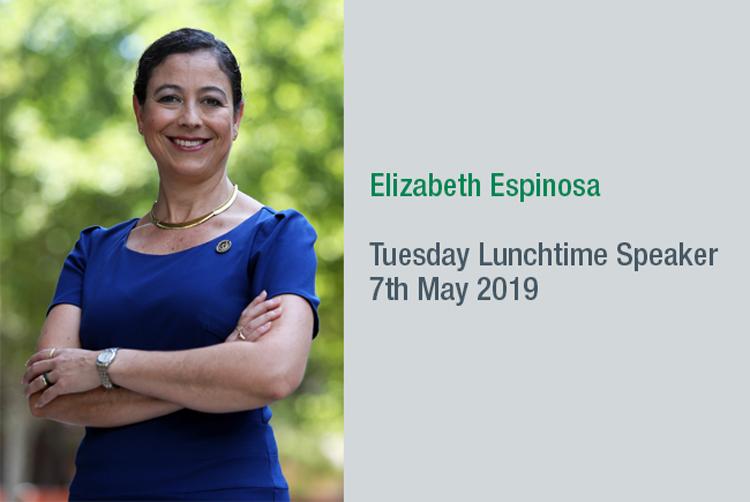 Elizabeth-Espinosaweb