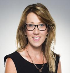 Kate Latham