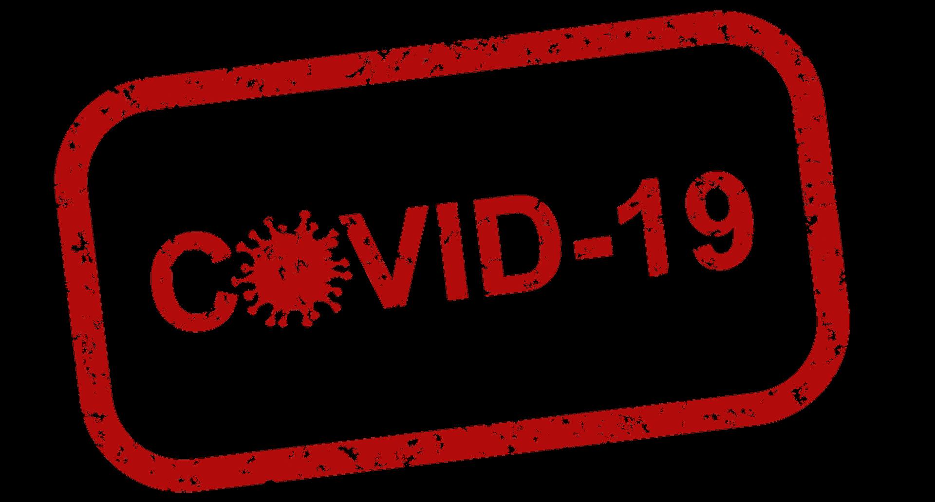 Court Update: COVID-19 Legislation Amendment (Emergency Measures) Act 2020