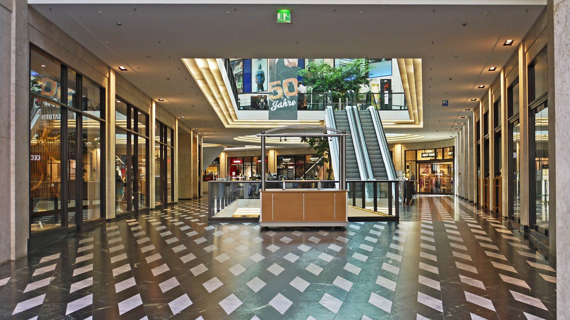 The Retail and Other Commercial Leases (COVID-19) Regulation 2020 (NSW) - What does it mean for Landlords and Tenants in Commercial Lease Disputes?