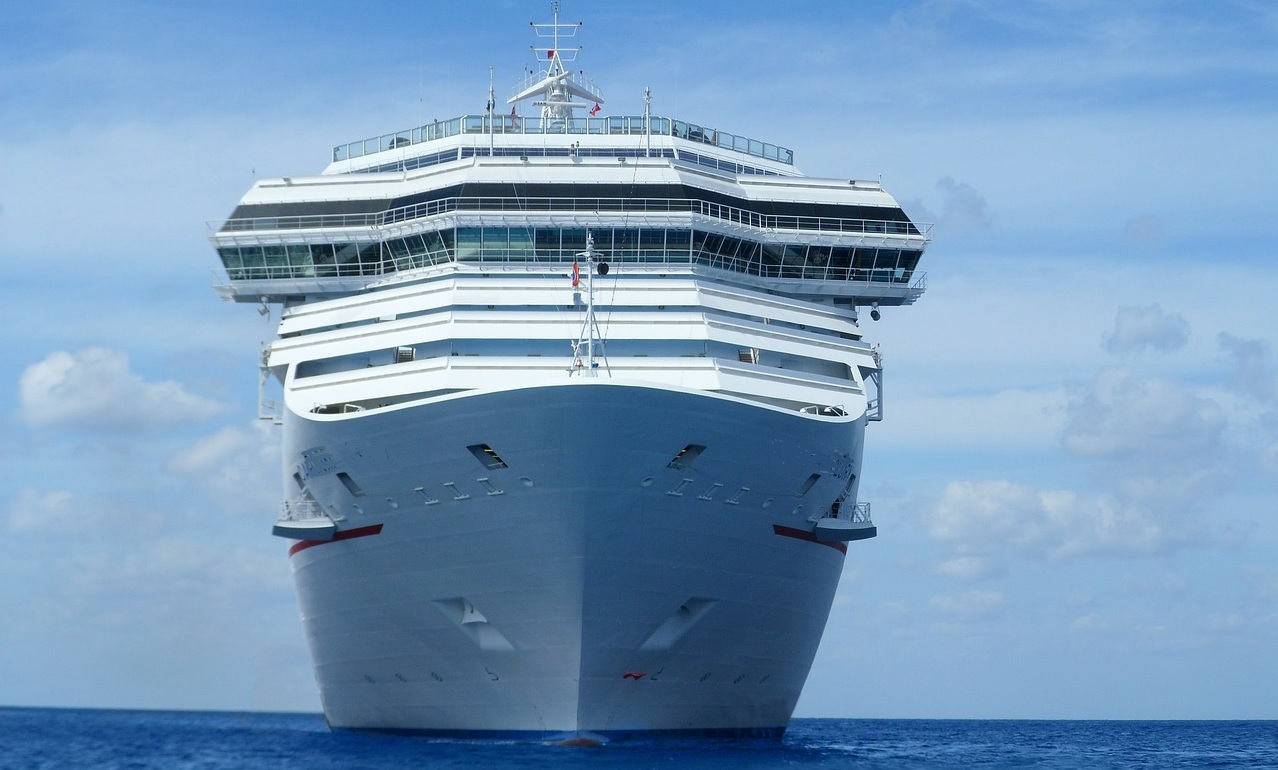 NSW Premier announces Special Commission of Inquiry into Ruby Princess
