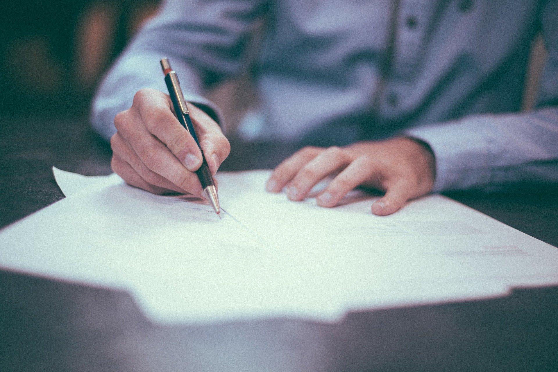 Proposed Religious Discrimination Legislation and Enrolment Conditions