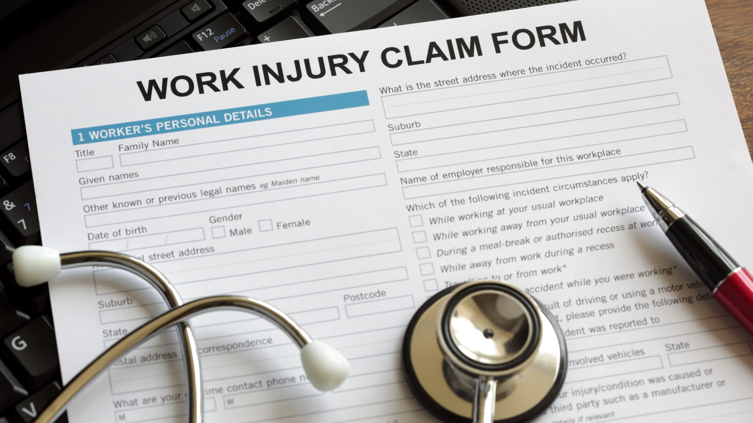 Workers Compensation - The Importance of Seeking Independent Legal Advice in the Wake of iCare Revelations
