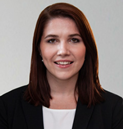 Kate Flanigan
