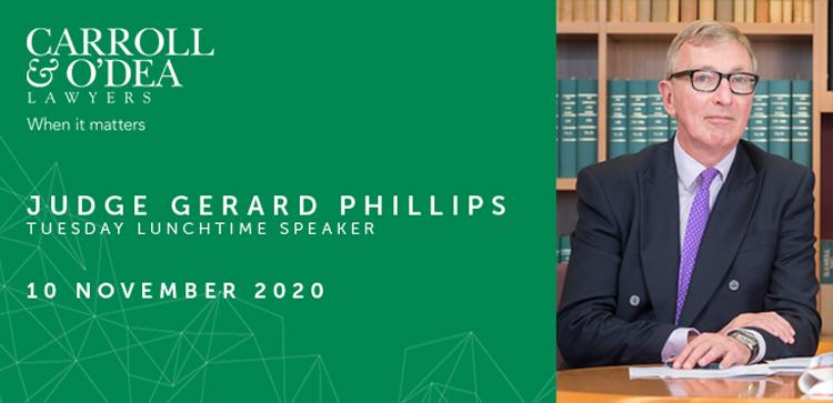 Judge-Gerard-Phillips-webbanner