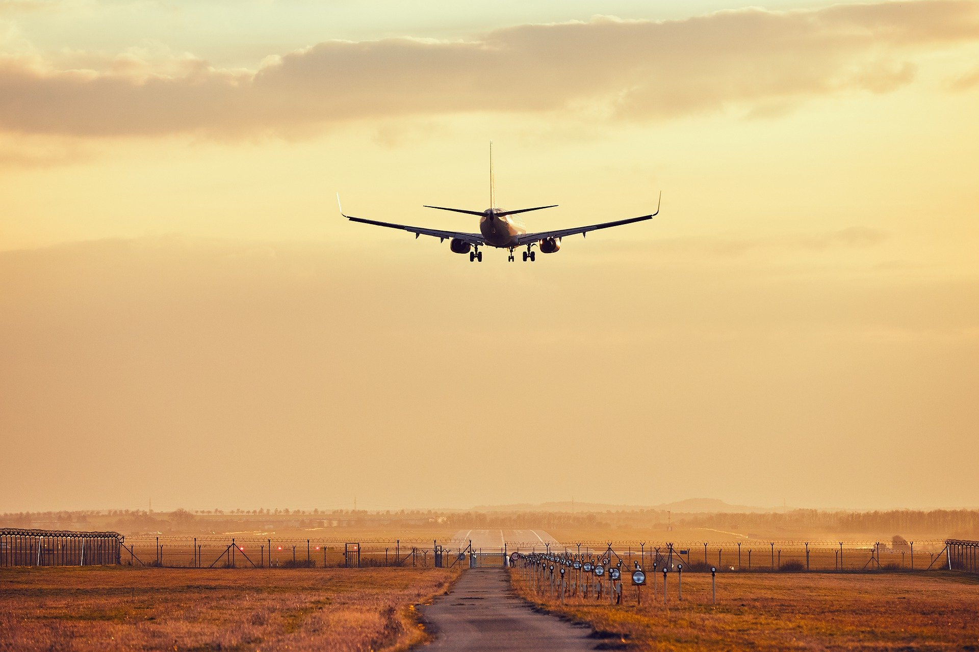 Key changes to Australian immigration Law in force from January 2021 – Part #1  - New categories of visas that can be cancelled on biosecurity grounds.