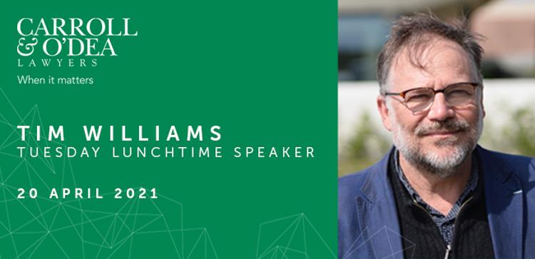 Tim-Williamsbanner-web (1)