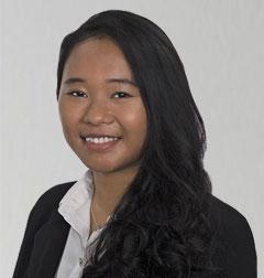 Lola Imawan